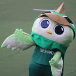 Jリーグマスコット総選挙2021開催決定、各クラブがノリノリの中、FC東京は異例の方針表明。