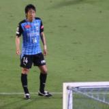川崎フロンターレvsFC東京マッチレビュー。中村憲剛の40歳バースデー弾で12連勝!