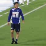 川崎フロンターレvs横浜FCマッチレビュー。レジェンド揃い踏みに翻弄され3-2辛勝…。