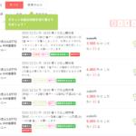 川崎フロンターレのチケットは転売争奪戦時代に突入確定?中村憲剛の引退セレモニーは転売祭り。2021年はシーチケ先行無し。