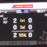 川崎フロンターレvs横浜Fマリノスマッチレビュー!家長2ゴール、旗手はバケモン(ほめてる)。まだまだ未完成。