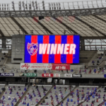 FC東京田川亨介が2戦連続ゴール!ベガルタ仙台を下し、東京五輪代表アピール弾!も…波多野と安部が勝利に水を差したね…。