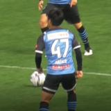 このU24アルゼンチン代表と対戦できたのはJFAに感謝…。U24日本代表0-1敗戦も…これぞ強化試合。