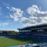 鬼木達監督、J1通算150試合達成。J1勝利数96は柳下正明監督に並ぶ日本人史上5位に。