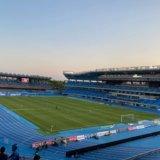 川崎フロンターレ3-1横浜FC快勝も田中碧は反省を口に。無敗新記録更新も試行錯誤は続く。日本はGK王国になってきたな…。
