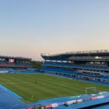 「GFA(グローバルフットボールアライアンス)」って?エンブレムからわかる参加チームまとめ。川崎フロンターレが参加の国際的なクラブ間の連携!